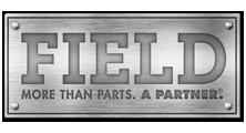 logo_Field_steel_222x120.png